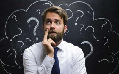 О чем не должен беспокоиться клиент SEO-компании?