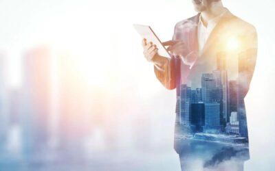 Нужен ли вашей компании корпоративный сайт?