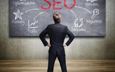Мифы о SEO – о чём нужно знать заказывая seo продвижение сайтов