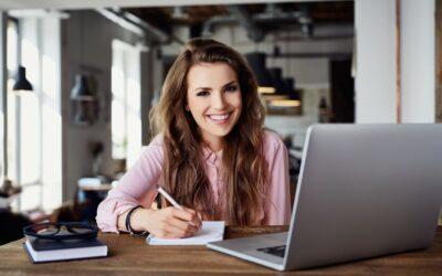 Платформа для онлайн обучения почти бесплатно